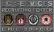 LCServicesRecruitingCenter-GTAIV-Sign.png