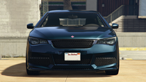 Oracle-GTAV-Front