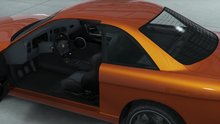 Previon-GTAO-Dash-FullColoredInterior.png