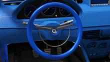 PrimoCustom-GTAO-SteeringWheels-Rockabilly.png