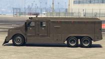 RCV-GTAO-Side