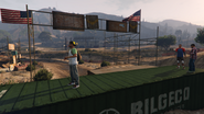 RedwoodLightsTrack-GTAV-BikeRiders