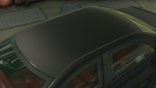 SchafterV12Armored-GTAO-Roofs-StockRoof.png