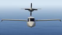 Seabreeze-GTAO-Front