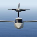 Seabreeze-GTAO-Front.png
