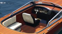 Speeder-GTAV-Inside