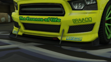 SprunkBuffalo-GTAO-Bumpers-Painted&CarbonSplitter.png