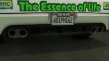 SprunkBuffalo-GTAO-Exhausts-DualExitExhaust.png