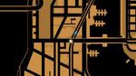 StuntJumps-GTAIII-Jump10-StauntonIslandNewportSouthwest-Map.png