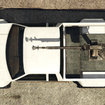 TechnicalCustom-GTAO-Top.png