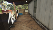 TheCayoPericoHeist-GTAO-GuardClothing-Location2.png
