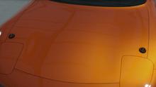 ZR350-GTAO-HoodCatches-PrimaryHoodCatch.png