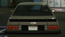ZionClassic-GTAO-CarbonDucktail.png