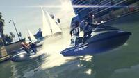 ASuperyachtLife-Overboard-GTAO-MissionImage.png