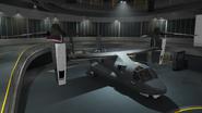 AvengerStorage-GTAO-FrontQtr