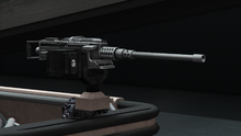 Barrage-GTAO-Rear.50CalMachineGun.png