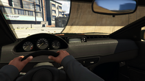 Blista-GTAV-Dashboard