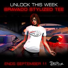 BravadoStylizedTee-GTAO-Advert