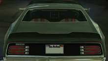 Deviant-GTAO-NotchDucktail.png