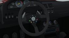 DominatorASP-GTAO-SteeringWheels-ApexProfessional.png