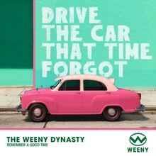 DynastyWeek-GTAO-Advert