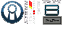 ElegyRetroCustom-GTAO-Badges