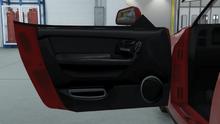 Euros-GTAO-Doors-StockDoors.png