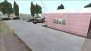 FortCarsonMedicalCenter-GTASA-Parking