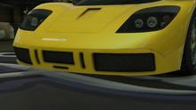 GP1-GTAO-FrontBumpers-ConceptBumper.png