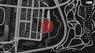 Gang Attacks GTAVe El Burro Rail Map.png
