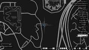 Haulage-GTAO-TrailerLocation7-Hauler2Map.png