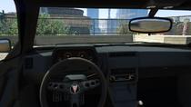 HoveringDeluxo-GTAO-Dashboard