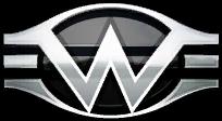 Issi-GTAV-Badge