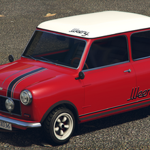 IssiClassic-GTAO-front-CasinoHeist1.png
