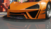 ItaliGTBCustom-GTAO-FrontBumpers-Mk2ExtremeBumper.png