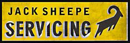 Jacksheepe-GTAV-ServicingYellowSign
