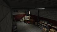 LifeinvaderOffice-GTAV-StorageRoom