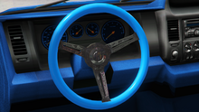 MinivanCustom-GTAO-SteeringWheels-Burnout.png