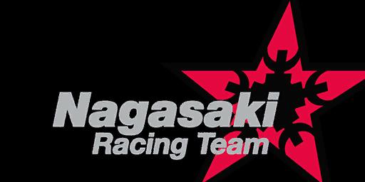 Nagasaki | GTA Wiki | Fandom