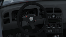RT3000-GTAO-SteeringWheels-SprintClubman.png
