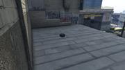 RampedUp-GTAO-Location3.png