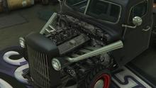 RatTruck-GTAO-Exhausts-StingerExhaust.png