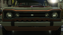 Retinue-GTAO-DrilledValance.png