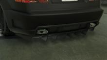 SchafterV12Armored-GTAO-RearBumpers-CarbonRearDiffuser.png