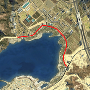 SeaviewRoad-GTAV-SatelliteMap