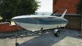 Sqaulo-trailer-boat-gtav