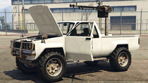 TechnicalCustom-GTAO-Open