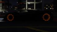 Tezeract-GTAO-WheelGlow