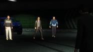 TheSuperdollarDeal-GTAO-SS10