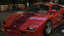 TurismoClassic-GTAO-RacerHoodwithStripe.png